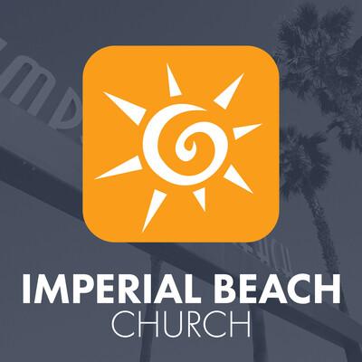 Imperial Beach Church