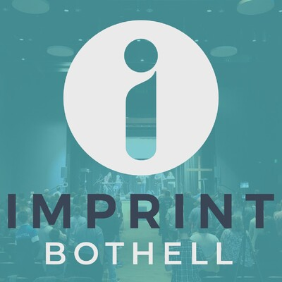Imprint Bothell Sermons