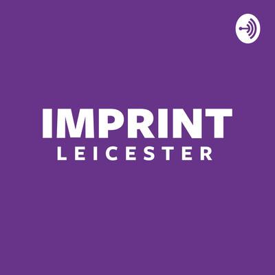 IMPRINT Leicester