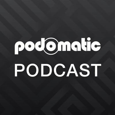 tamil quran's Podcast