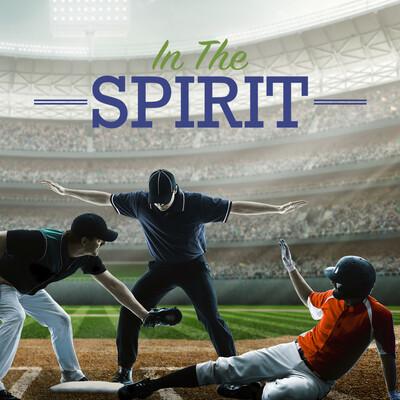 In The Spirit SD Video