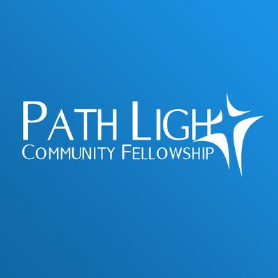 Path Light Community Fellowship