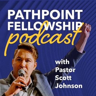 Pathpoint Fellowship Church