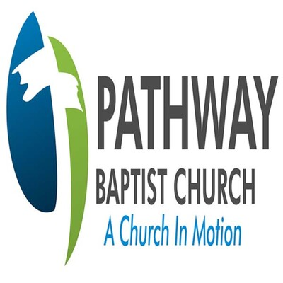 Pathway Baptist Church