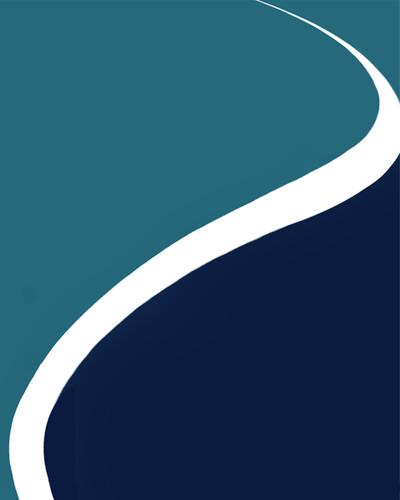 Pathway Christian Fellowship