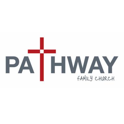Pathway Family Church