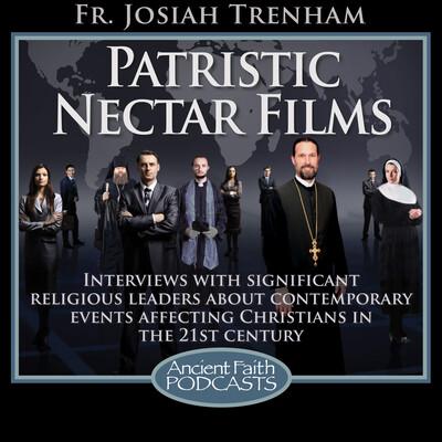 Patristic Nectar Films (Video)