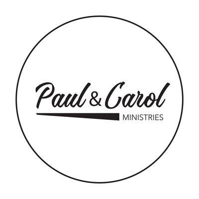 Paul and Carol Ministries