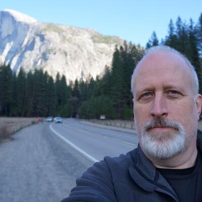 Paul VanderKlay's Podcast