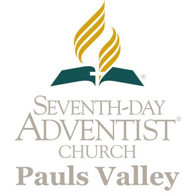 Pauls Valley Weekly Sermons