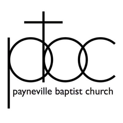 Payneville Baptist Church