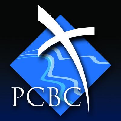 PCBC Plano Sermons