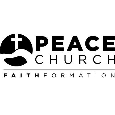 PEACE CHURCH FAITH FORMATION