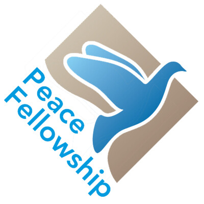 Peace Fellowship Church