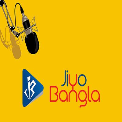 Jiyo Bangla Radiojiyo