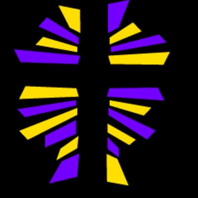 Peace In Christ Lutheran Church Sermons