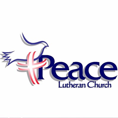 Peace Lutheran Church - Arvada Colorado