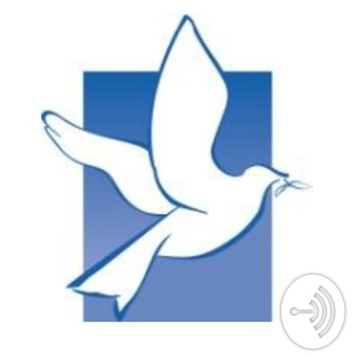 Peace Mankato Sermons