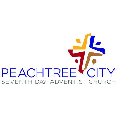 Peachtree City Seventh-day Adventist Church
