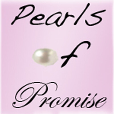 Pearls of Promise Ministries Podcast