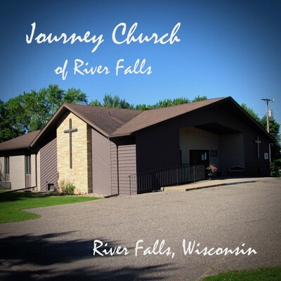 Journey Church of River Falls