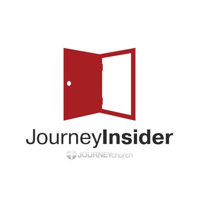 Journey Insider Podcast