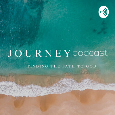 Journey Podcast
