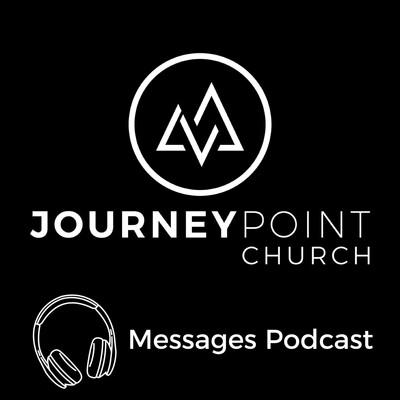 Journey Point Church