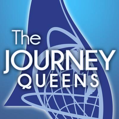 Journey Queens