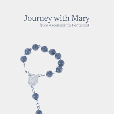 Journey with Mary