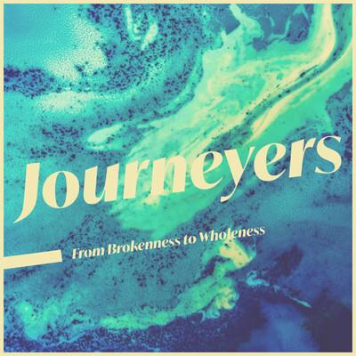 Journeyers