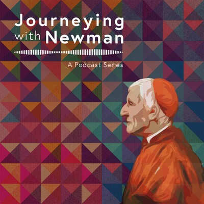 Journeying With Newman