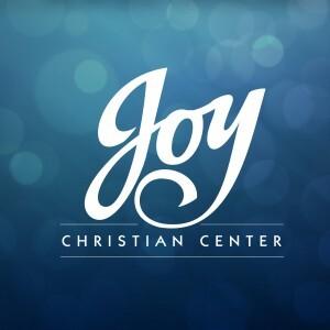 Joy Christian Center