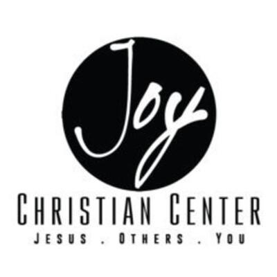 Joy Christian Center Messages