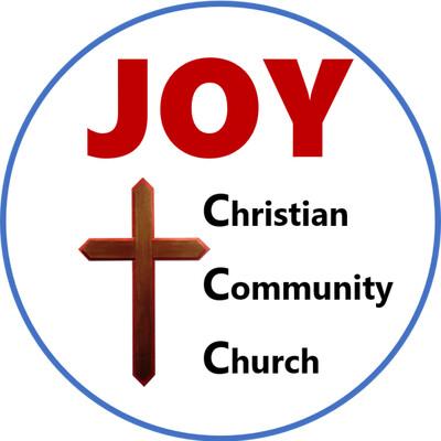 JOY Church