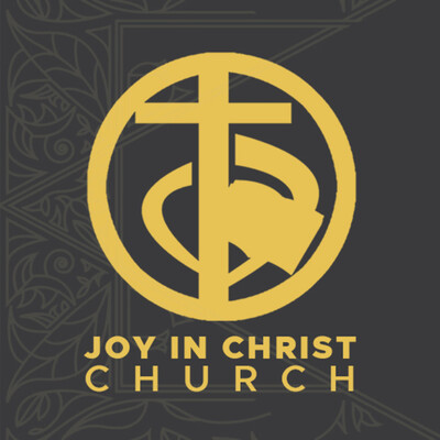 Joy in Christ Church