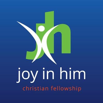 Joy In Him Christian Fellowship