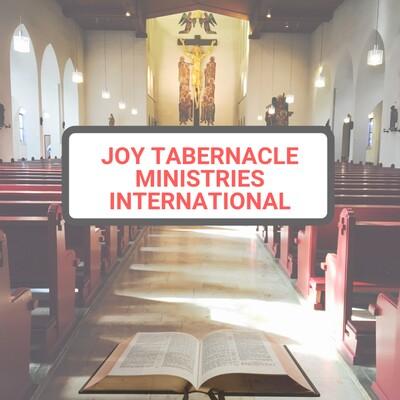 Joy Tabernacle Ministries International