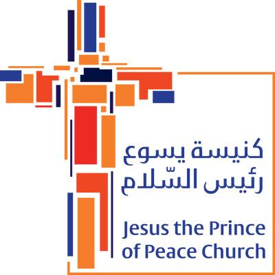 JPOP Church Sermon of the Week