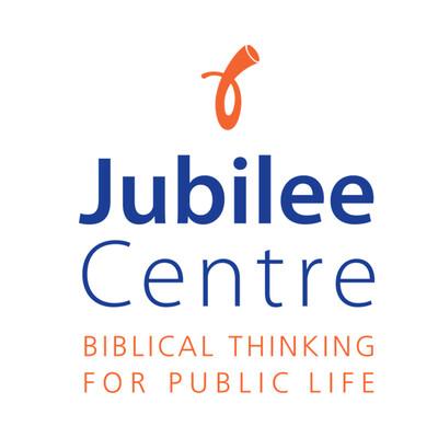 Jubilee Centre