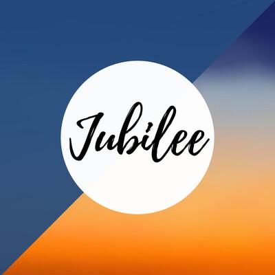 Jubilee Church Audio Podcast