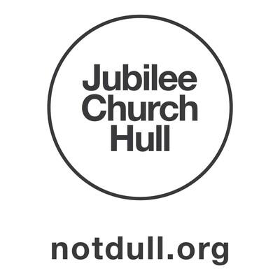Jubilee Church Hull