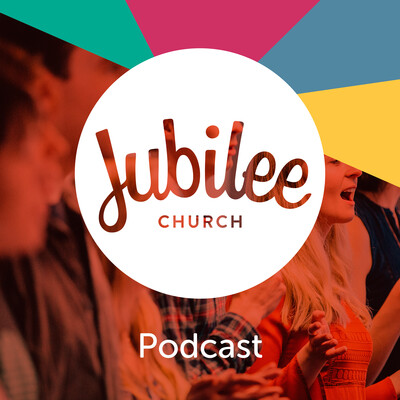 Jubilee Church Solihull Podcast