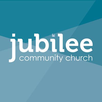 Jubilee Community Church