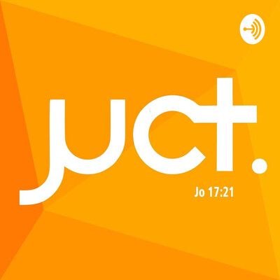 JUCT - Jovens Unidos em Cristo