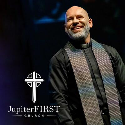 JupiterFIRST Church Sermons