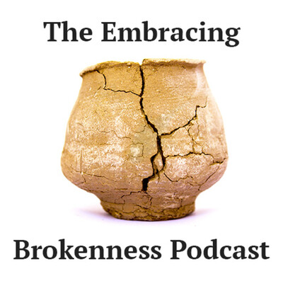 Embracing Brokenness Ministries