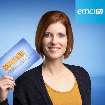 EMCI TV Bonjour chez vous !