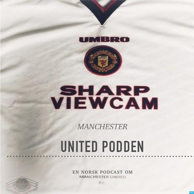 Manchester United Podden