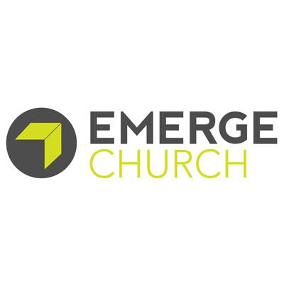 Emerge Church